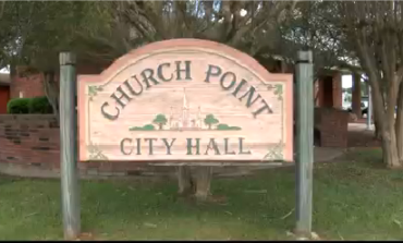 Church Point Officials and Active Shooter Training Company to Battle it Out in Court