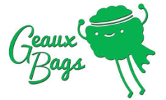 Geaux Bags expands to Acadiana in hopes of helping local foster families