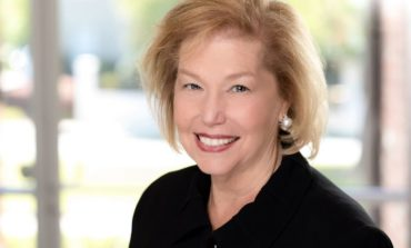 Crowley Business Woman Philanthropist of the Year