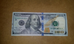 Sunset Woman Speaks Out After Being Accused Of Using Counterfeit Money At Gas Station