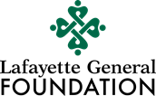 Lafayette General Foundation announces Mayci Breaux Scholarship winners