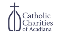 Catholic charities of Acadiana looking for volunteers