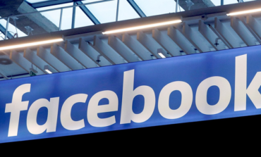 Facebook announces  security flaw in 50 million accounts let hackers take over profiles
