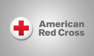 Follow these Red Cross Steps for a Safe 4th of July Holiday