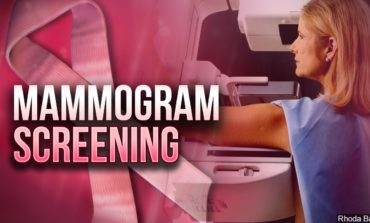 Blue Cross Reminds Louisiana Women to Get Screened for Breast Cancer