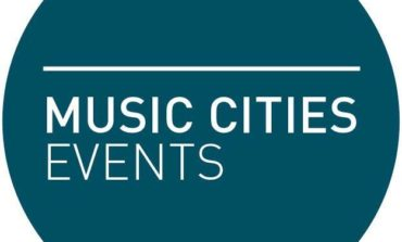 Focua At Noon- Music Cities