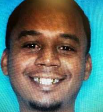 Evangeline Parish Sheriff's Office searches for one inmate