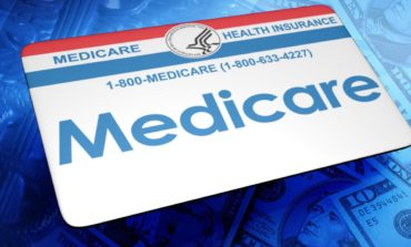 Enrollment Is Now Open For Medicare