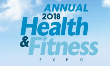 2018 City-Wide Health & Fitness Expo