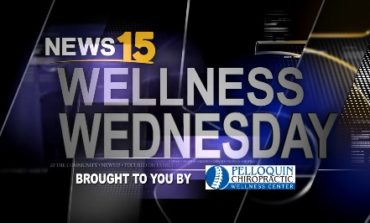 Wellness Wednesday: Free Flu Vaccines