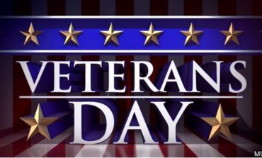 First Baptist Church of Youngsville Hosting Veterans Luncheon
