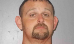 Jennings man charged with domestic battery