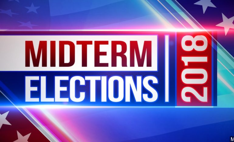St Landry Parish Election Results News15 Lafayette La