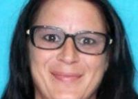 EPSO: Missing woman located