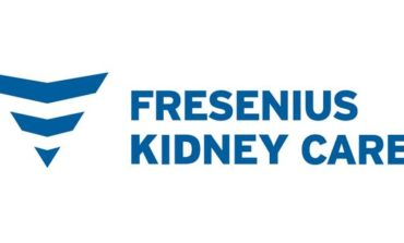 Fresenius Kidney Care hosts open house at new Abbeville dialysis facility
