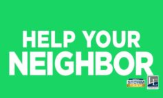 Hurricane Preparedness Tip: Help your neighbor