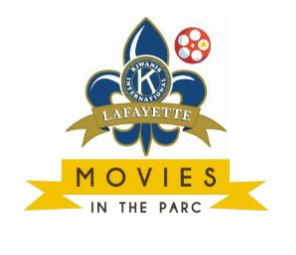 Walt Disney's Enchanted Comes to Kiwanis of Lafayette Movies in the Parc