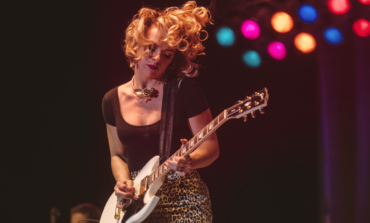 Focus At Noon- Downtown Alive moves to Rock 'n' Bowl for Samantha Fish Concert