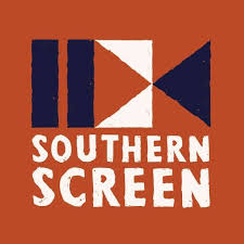 2018 Southern Screen Festival