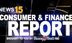 Consumer & Finance Report: Being better consumers with our health