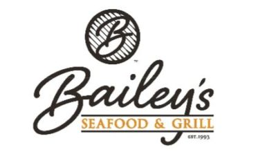 Bailey's 26th Annual Thanksgiving Luncheon
