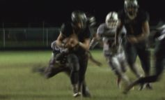 """Hang up on Grandma Good"" Game of the Week:  Crowley at Kaplan (Playoffs week 2)"