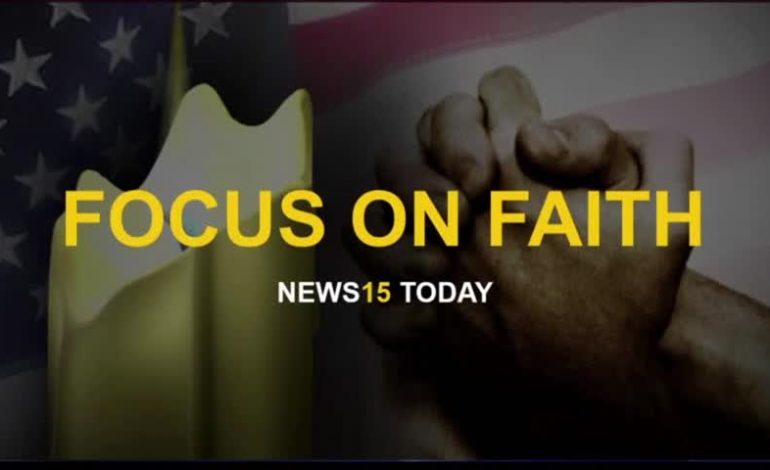 Focus On Faith- Lake Arthur Christian Camp and Retreat Center close to celebrating 125 years