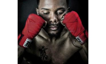 Arrests made in death of local boxer, Brandon Broussard