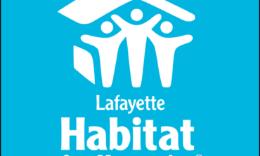 News15 Consumer & Finance Report: Habitat For Humanity