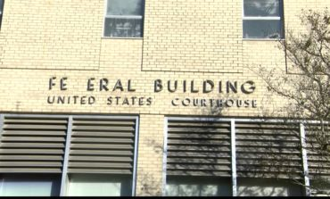 Lafayette City-Parish Council Approves Deal To Convert Old Federal Courthouse Into Apartments