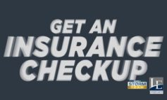 Hurricane Preparedness Tip: Get an insurance check