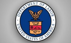 U.S. Department of Labor investigation results in electrical contractor paying $249,278 in back wages to 117 employees