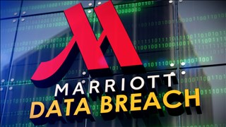 TECH TALK: Marriott Data Breach, What You Need To Know