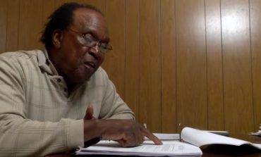 Abbeville Veteran Seeks Restitution From Army After Being Released For More Than 50 Years Ago