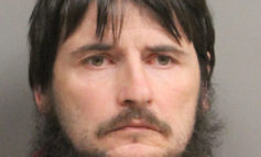 APSO: Rayne man arrested for alleged sexual abuse involving juveniles