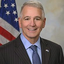 Ralph Abraham running for Governor of Louisiana
