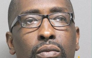 Man convicted of aggravated crimes against nature