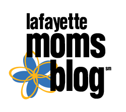 Lafayette Mom's Blog Helps You Survive New Years With The Kids!