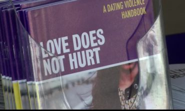 Louisiana Ranks 2nd In The Nation In Domestic Abuse Murders