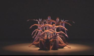 News15 Today: Ailey II coming to Lafayette