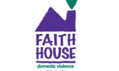 Faith House to Host Summer Workshops for Teen Girls
