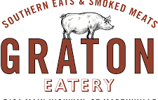 The Friday Feed: Graton Eatery