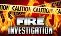 Fire Claims the Life of Jeanerette Man