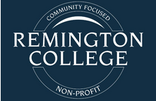 Remington College Lafayette Campus to hold open house to kick off 2019