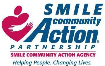 SMILE Community Action Agency Gives Back During The Holidays