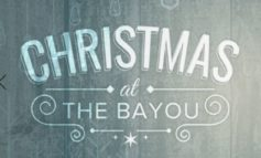 The Bayou Church Hosting Annual Christmas Concert December 23rd and 24th