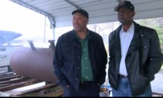 Houston man finds biological family after being separated 50 years ago
