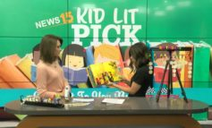 KidLit Pick of the Week: WE RISE, WE RESIST, WE RAISE OUR VOICES