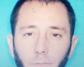 Fatal shooting suspect wanted, considered armed and dangerous