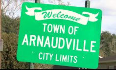 LSU Grad Student Thesis Project Could Be Big Deal For Arnaudville
